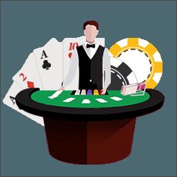 casinoonline-sverige-se