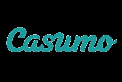 Casinon med Trustly